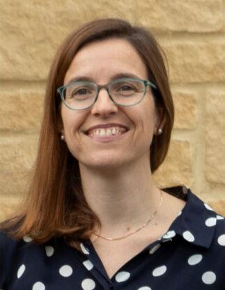 Rachel-Coxcoon1