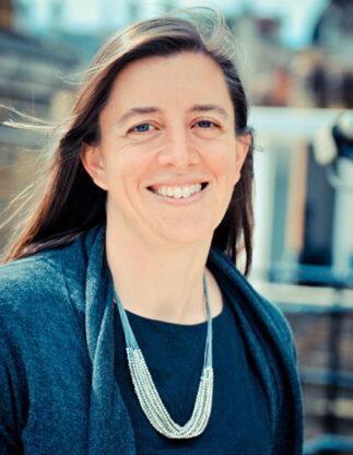 Rebecca-Willis2